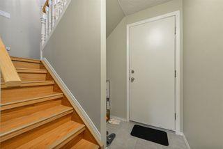 Photo 29: 108 11115 9 Avenue in Edmonton: Zone 16 Townhouse for sale : MLS®# E4162436