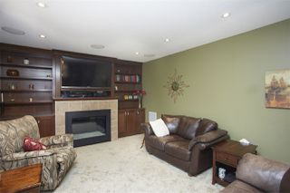 Photo 14: 9658 79 Street in Edmonton: Zone 18 House for sale : MLS®# E4162456