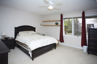 Photo 18: 9658 79 Street in Edmonton: Zone 18 House for sale : MLS®# E4162456