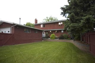 Photo 29: 9658 79 Street in Edmonton: Zone 18 House for sale : MLS®# E4162456