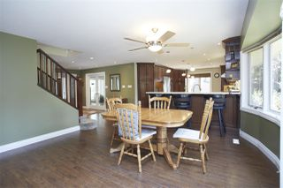 Photo 11: 9658 79 Street in Edmonton: Zone 18 House for sale : MLS®# E4162456