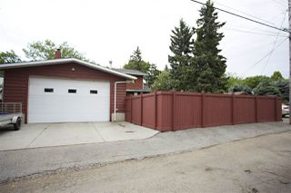 Photo 30: 9658 79 Street in Edmonton: Zone 18 House for sale : MLS®# E4162456