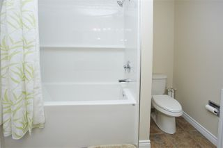 Photo 23: 9658 79 Street in Edmonton: Zone 18 House for sale : MLS®# E4162456