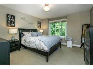 "Photo 13: 40 45085 WOLFE Road in Chilliwack: Chilliwack W Young-Well Townhouse for sale in ""Townsend Terrace"" : MLS®# R2381644"