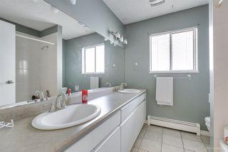 Photo 13: 2665 EAGLERIDGE Drive in Coquitlam: Eagle Ridge CQ House 1/2 Duplex for sale : MLS®# R2383263