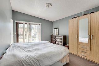 Photo 11: 2665 EAGLERIDGE Drive in Coquitlam: Eagle Ridge CQ House 1/2 Duplex for sale : MLS®# R2383263