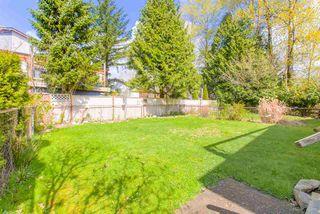 Photo 20: 2665 EAGLERIDGE Drive in Coquitlam: Eagle Ridge CQ House 1/2 Duplex for sale : MLS®# R2383263