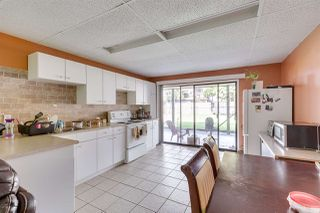 Photo 7: 2665 EAGLERIDGE Drive in Coquitlam: Eagle Ridge CQ House 1/2 Duplex for sale : MLS®# R2383263
