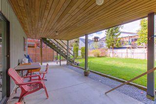 Photo 18: 2665 EAGLERIDGE Drive in Coquitlam: Eagle Ridge CQ House 1/2 Duplex for sale : MLS®# R2383263