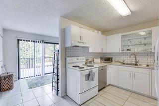 Photo 8: 2665 EAGLERIDGE Drive in Coquitlam: Eagle Ridge CQ House 1/2 Duplex for sale : MLS®# R2383263