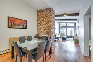 Photo 5: 2665 EAGLERIDGE Drive in Coquitlam: Eagle Ridge CQ House 1/2 Duplex for sale : MLS®# R2383263
