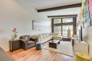 Photo 2: 2665 EAGLERIDGE Drive in Coquitlam: Eagle Ridge CQ House 1/2 Duplex for sale : MLS®# R2383263