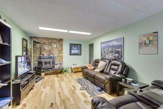 Photo 17: 2665 EAGLERIDGE Drive in Coquitlam: Eagle Ridge CQ House 1/2 Duplex for sale : MLS®# R2383263