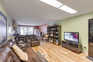 Photo 16: 2665 EAGLERIDGE Drive in Coquitlam: Eagle Ridge CQ House 1/2 Duplex for sale : MLS®# R2383263