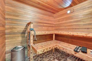 Photo 19: 2665 EAGLERIDGE Drive in Coquitlam: Eagle Ridge CQ House 1/2 Duplex for sale : MLS®# R2383263