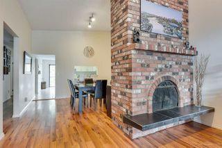 Photo 3: 2665 EAGLERIDGE Drive in Coquitlam: Eagle Ridge CQ House 1/2 Duplex for sale : MLS®# R2383263
