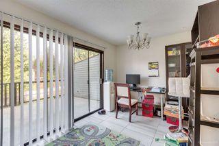 Photo 10: 2665 EAGLERIDGE Drive in Coquitlam: Eagle Ridge CQ House 1/2 Duplex for sale : MLS®# R2383263