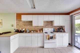 Photo 6: 2665 EAGLERIDGE Drive in Coquitlam: Eagle Ridge CQ House 1/2 Duplex for sale : MLS®# R2383263