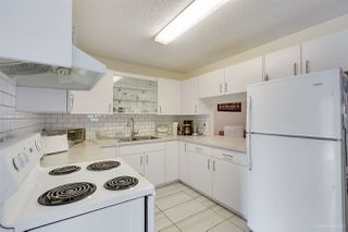 Photo 9: 2665 EAGLERIDGE Drive in Coquitlam: Eagle Ridge CQ House 1/2 Duplex for sale : MLS®# R2383263