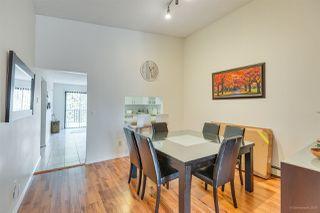 Photo 4: 2665 EAGLERIDGE Drive in Coquitlam: Eagle Ridge CQ House 1/2 Duplex for sale : MLS®# R2383263
