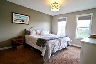Photo 15: 14418 98 Street in Edmonton: Zone 27 Townhouse for sale : MLS®# E4163179