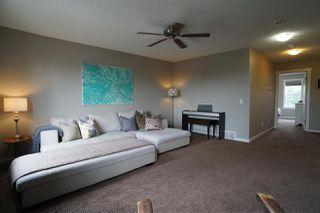 Photo 18: 14418 98 Street in Edmonton: Zone 27 Townhouse for sale : MLS®# E4163179