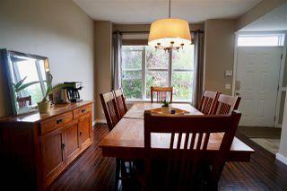 Photo 4: 14418 98 Street in Edmonton: Zone 27 Townhouse for sale : MLS®# E4163179
