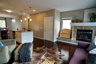 Photo 10: 14418 98 Street in Edmonton: Zone 27 Townhouse for sale : MLS®# E4163179