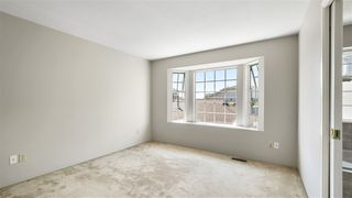"""Photo 12: 1243 RICARD Place in Port Coquitlam: Citadel PQ House for sale in """"CITADEL HEIGHTS"""" : MLS®# R2383933"""