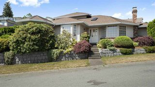 """Photo 20: 1243 RICARD Place in Port Coquitlam: Citadel PQ House for sale in """"CITADEL HEIGHTS"""" : MLS®# R2383933"""