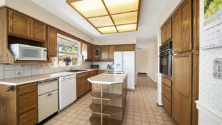 """Photo 3: 1243 RICARD Place in Port Coquitlam: Citadel PQ House for sale in """"CITADEL HEIGHTS"""" : MLS®# R2383933"""
