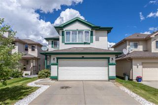 Main Photo: 7836 7 AV in Edmonton: Zone 53 House for sale : MLS®# E4163887