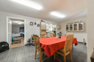 Photo 5: 4309 40 Avenue: Stony Plain House for sale : MLS®# E4164292