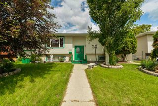 Photo 1: 4309 40 Avenue: Stony Plain House for sale : MLS®# E4164292