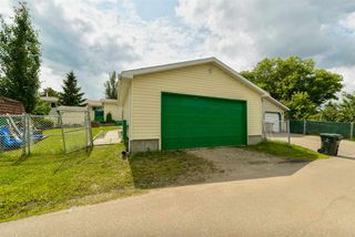 Photo 29: 4309 40 Avenue: Stony Plain House for sale : MLS®# E4164292