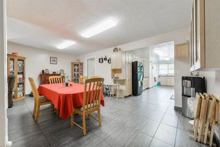 Photo 6: 4309 40 Avenue: Stony Plain House for sale : MLS®# E4164292