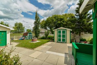 Photo 26: 4309 40 Avenue: Stony Plain House for sale : MLS®# E4164292