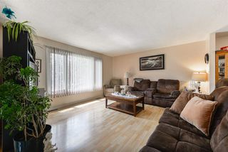 Photo 2: 4309 40 Avenue: Stony Plain House for sale : MLS®# E4164292