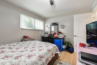 Photo 12: 4309 40 Avenue: Stony Plain House for sale : MLS®# E4164292