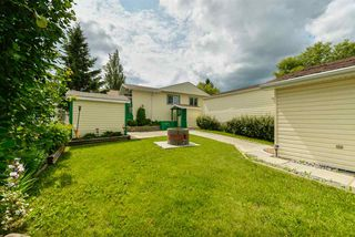 Photo 25: 4309 40 Avenue: Stony Plain House for sale : MLS®# E4164292
