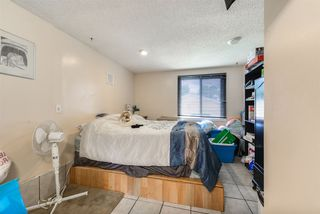 Photo 10: 4309 40 Avenue: Stony Plain House for sale : MLS®# E4164292