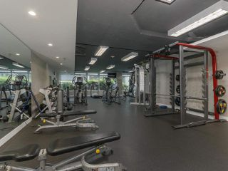 """Photo 16: 702 250 E 6TH Avenue in Vancouver: Mount Pleasant VE Condo for sale in """"The District"""" (Vancouver East)  : MLS®# R2386301"""