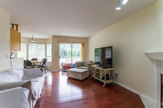 Photo 10: 900 N HERRMANN Street in Coquitlam: Meadow Brook House for sale : MLS®# R2387302