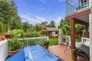 Photo 16: 900 N HERRMANN Street in Coquitlam: Meadow Brook House for sale : MLS®# R2387302