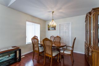Photo 6: 900 N HERRMANN Street in Coquitlam: Meadow Brook House for sale : MLS®# R2387302