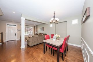 "Photo 4: 7350 194 Street in Surrey: Clayton House for sale in ""CLAYTON HEIGHTS"" (Cloverdale)  : MLS®# R2386890"