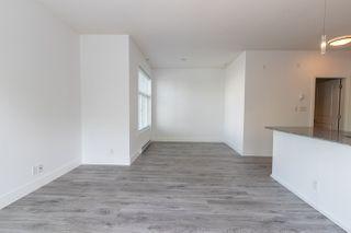 "Photo 14: 221 15956 86A Avenue in Surrey: Fleetwood Tynehead Condo for sale in ""Ascend"" : MLS®# R2397222"