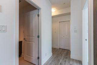 "Photo 8: 221 15956 86A Avenue in Surrey: Fleetwood Tynehead Condo for sale in ""Ascend"" : MLS®# R2397222"