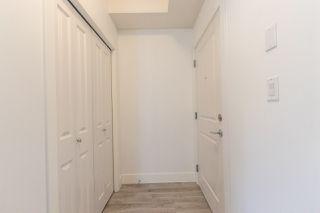 "Photo 9: 221 15956 86A Avenue in Surrey: Fleetwood Tynehead Condo for sale in ""Ascend"" : MLS®# R2397222"
