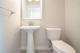 Photo 5: 11828 78 Street NW in Edmonton: Zone 05 House Half Duplex for sale : MLS®# E4174361